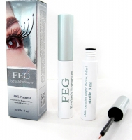 FEG Eyelash Enhancer (ФЕГ Айлаш)